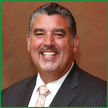 Eric J Hall - President & Chief Executive Officer HealthCare Chaplaincy Network