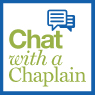 Chaplains on Hand - Content Headline